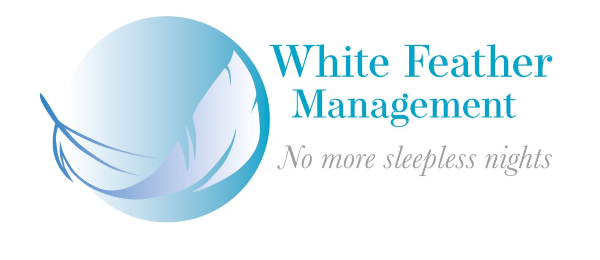 White Feather Management